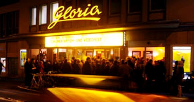 kino gloria
