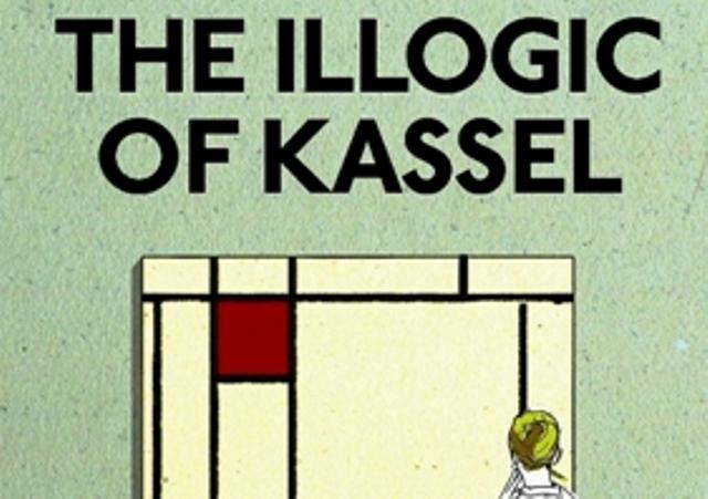 Illogic of Kassel
