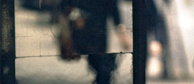 photography-by-saul-leiter-1319_660_917_s-660x288