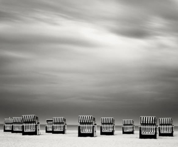 Josef Hoflehner photography